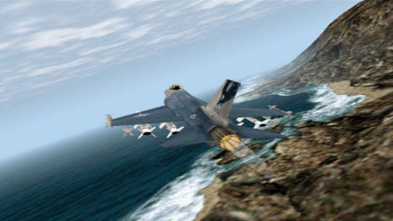 download f 16 multirole fighter game for pc highly compressed