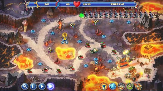 download day d time mayhem game for pc highly compressed