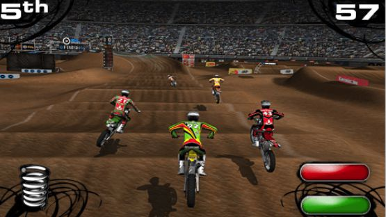 download moto racer game for pc highly compressed