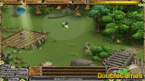 download virtual villagers new believers game for pc highly compressed