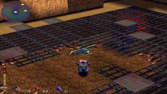 download future cop lapd game for pc highly compressed