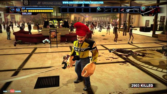 download dead rising 2 off the record game for pc highly compressed