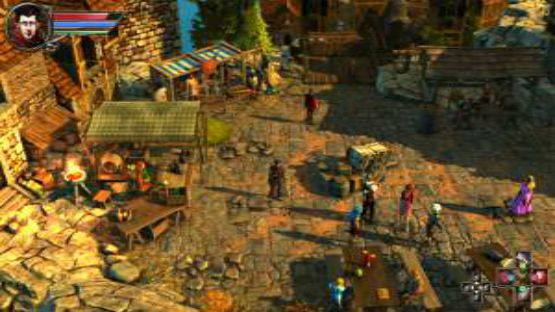 download zenith game for pc highly compressed