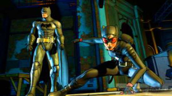 download batman episode 2 game for pc highly compressed