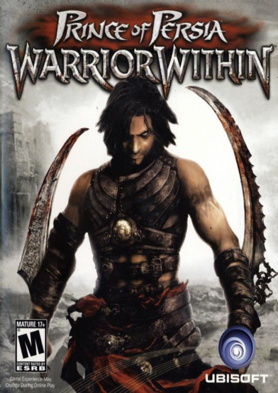 download prince of persia warrior with in for pc