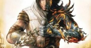 download prince of persia the two thrones for pc
