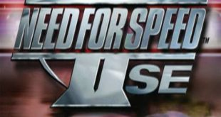 download need for speed nfs 2 for pc
