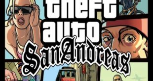 download gta san andreas for pc