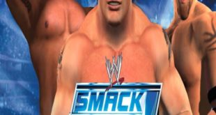download smackdown here comes the pain for pc