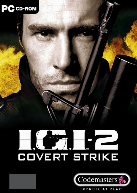 download project igi 2 covert strike for pc