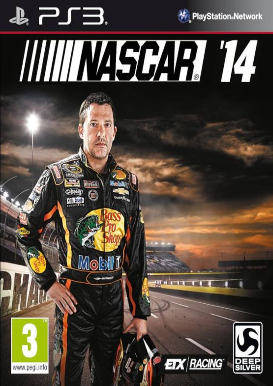download nascar 2014 for pc
