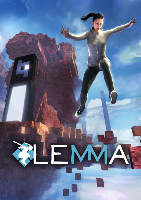 download lemma for pc