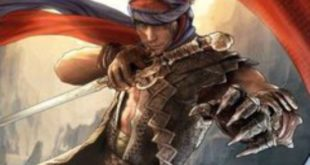 download prince of persia 2008 for pc