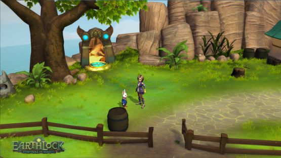 download earthlock festival of magic game for pc