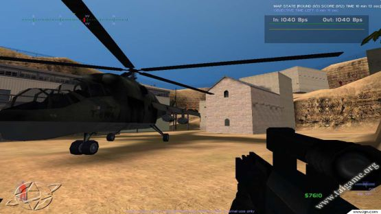 download project igi 2 covert strike game for pc
