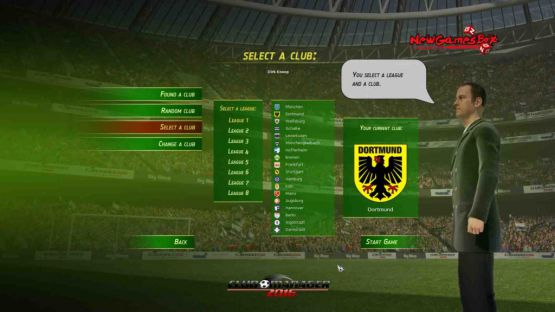 download club manager 2016 game for pc
