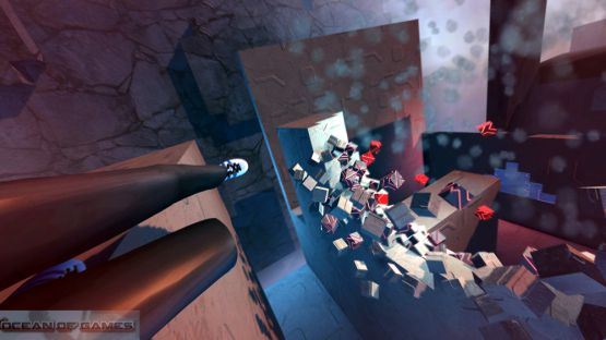 download lemma game for pc