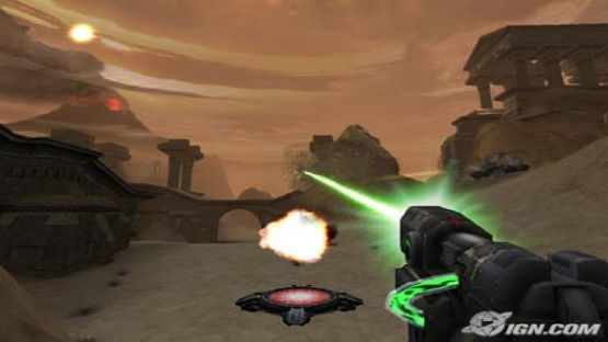 download unreal tournament 2004 game for pc full version