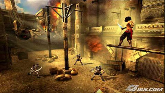 download prince of persia the two thrones game for pc full version