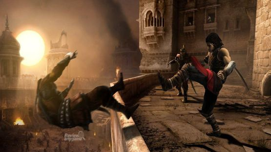download prince of persia 2008 game for pc full version