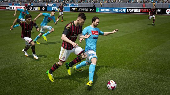 download fifa 15 game for pc full version