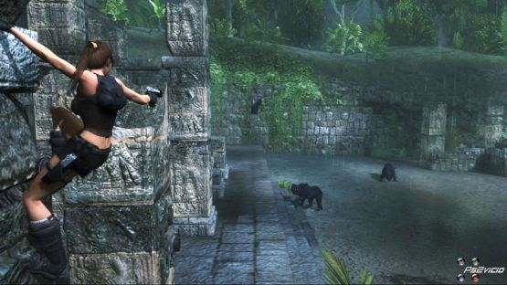 download tomb raider underworld game for pc full version