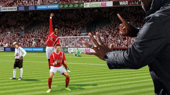download club manager 2016 game for pc full version