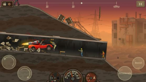 download earn to die 2 game for pc full version