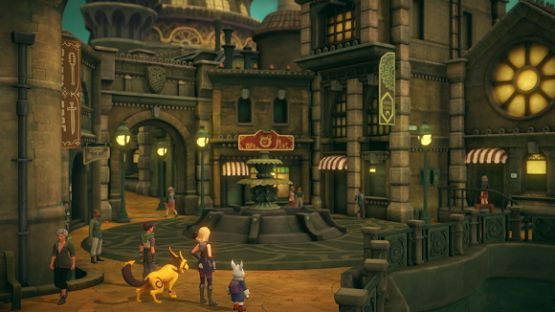 download earthlock festival of magic game for pc highly compressed