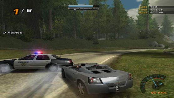 download need for speed 3 hot pursuit game for pc full version