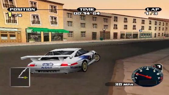 download need for speed 5 porsche unleashed game for pc highly compressed