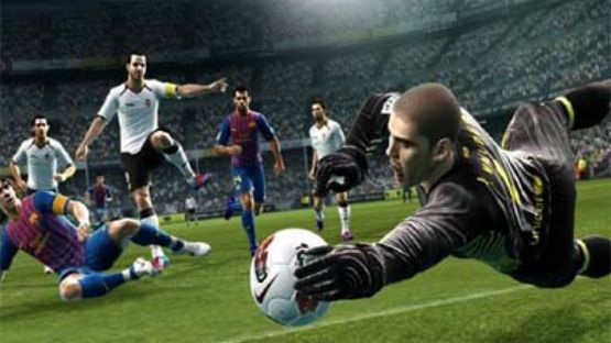 download fifa 15 game for pc highly compressed