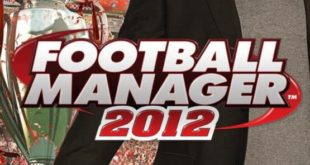 download football manager 2012 game