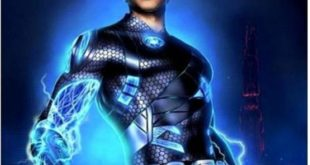 download ra one for pc