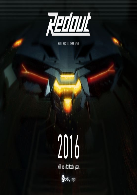 download redout for pc