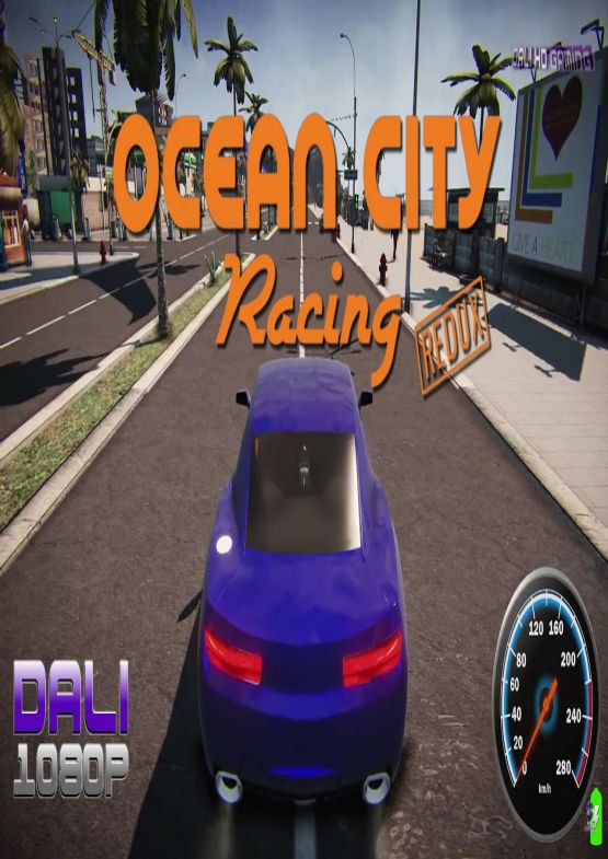download ocean city racing redux for pc