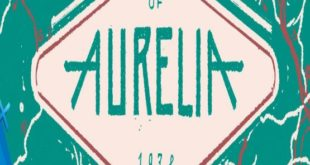 download wheels of aurelia for pc