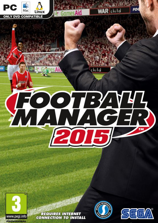 download football manager 2015 for pc