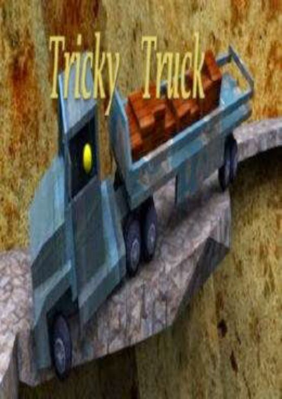 download tricky truck for pc