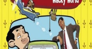 download mr bean's for pc