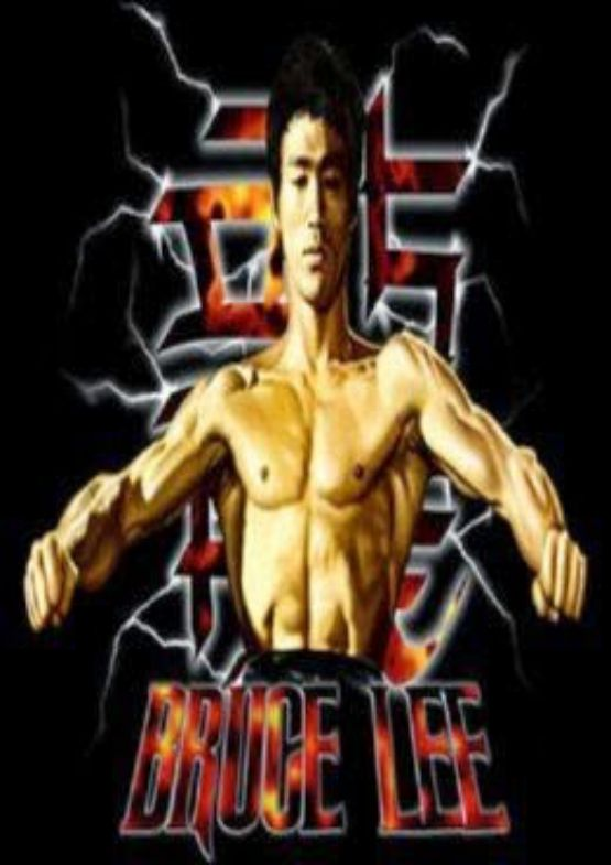 download Bruce Lee Call Of The Dragon for pc