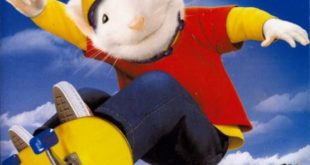 download Stuart Little 2 for pc