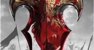 download dragon age origins for pc