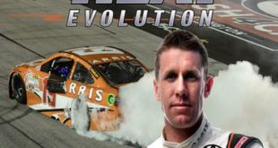 download nascar hear evolution for pc