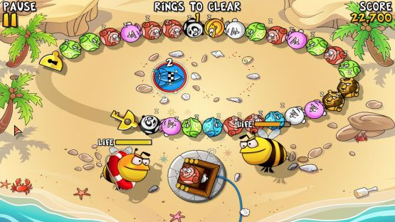 download crazy rings game for pc