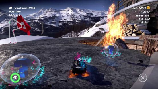 download table top racing world tour tropical ice pack game for pc highly compressed