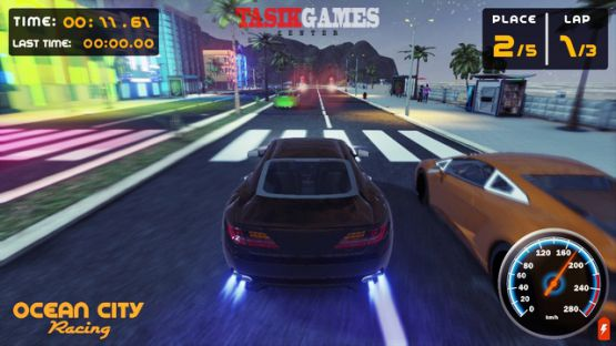 download ocean city racing redux game for pc