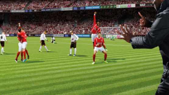 download football manager 2015 game for pc