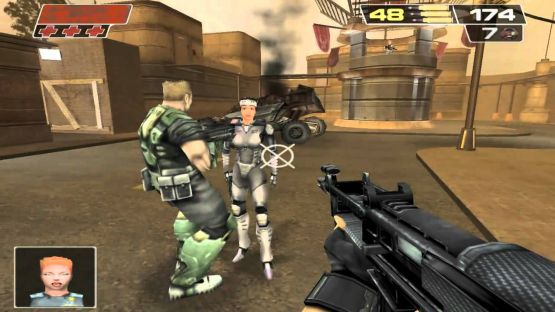 download red faction 2 game for pc