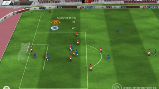 download fifa manager 13 game for pc